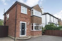 property for sale in Orchard Road, Chessington
