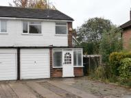 3 bedroom house to rent in Villiers Avenue, Surbiton