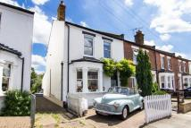property for sale in Ellerton Road, Surbiton
