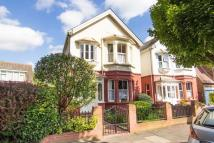 4 bedroom house in Derby Road, Surbiton