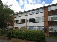 1 bedroom Flat in Lovelace Road, Surbiton