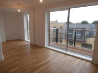 Flat to rent in Plaza 2, Victoria Road...