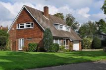 4 bed home to rent in Church Meadow, Surbiton