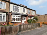 Ravenscar Road property to rent