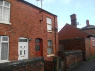 2 bed Terraced house to rent in Springfield Terrace...