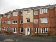 2 bedroom Flat in Hallam Fields Road...