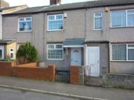 2 bed Terraced home to rent in Needham Street...