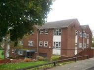 Flat to rent in St Clares Close...