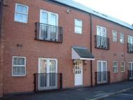 2 bed Flat to rent in The Hartington...