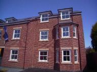 2 bed Flat to rent in St Peters Court...