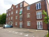 1 bed Flat to rent in Greyfriars Place...