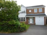 5 bedroom Detached house to rent in Pool Close...