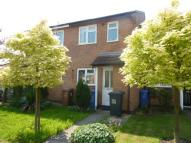 Town House to rent in Chandlers Ford