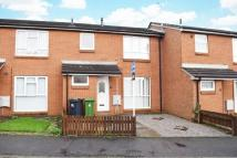 3 bed Town House in Downmeadow...