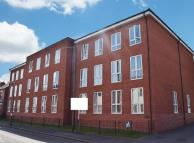 Bradmore Court Flat to rent