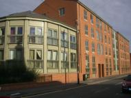 Flat to rent in Brookbridge, Brook Street