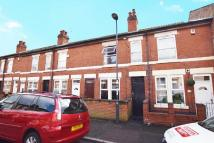 Terraced property to rent in Francis Street...