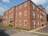 Ground Flat to rent in Greyfriars Place...