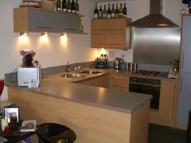 1 bed Flat in Duesbury Place...
