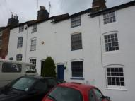 2 bedroom Cottage to rent in Mileash Lane...