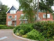 1 bedroom Flat in Garden Lodge Close...
