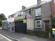 1 bed Flat to rent in Ashbourne Road, Derby...