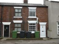 1 bedroom Cottage in Magdala Cottages...