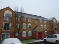 2 bedroom Ground Flat in James Close Derby DE1 1QT