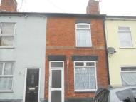 2 bedroom Terraced property in Crossley Street, Ripley...
