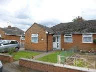 2 bedroom Bungalow to rent in Lilac Close...
