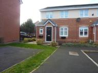 semi detached home to rent in Cowslip Meadow...