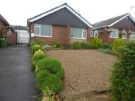 2 bedroom Bungalow to rent in Thomson Drive...