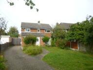 4 bedroom Detached home to rent in Rowley Lane...