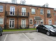 2 bed Flat in The Haddon, Drewry Court...