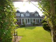 5 bedroom Detached property in Stratford Close, Repton...
