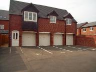 2 bedroom Flat to rent in Hull Street, Hilton...