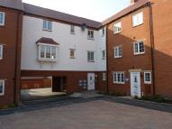 2 bedroom Flat in Salford Way...