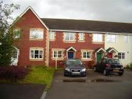 Town House in Wetherby Court, Branston...