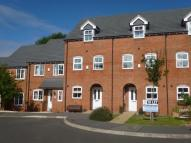 4 bed Mews to rent in Manor School View...