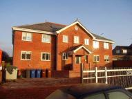 Flat in Spa Court, Heath Road...