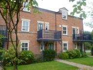 4 bedroom Mews in Brook House Mews, Repton...