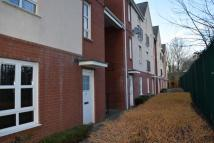Flat to rent in Heathlands Grange...