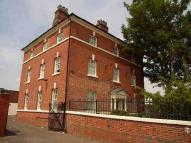 Flat to rent in Peel House, Lichfield St...
