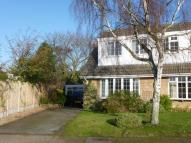 2 bedroom semi detached house to rent in Willowfields, Hilton...