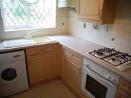 semi detached property to rent in Harrison Close, Branston