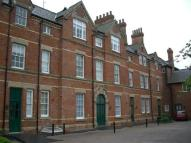 3 bed Flat to rent in Brookhouse Mews, Repton