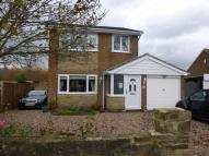 Detached property in Main Street, Linton...