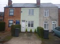 Willington Road Cottage to rent