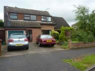 4 bedroom Detached property in Warren Drive, Linton...