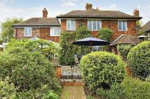 4 bedroom Detached house to rent in Tower Road